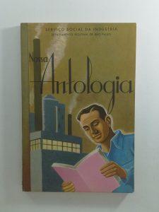 nossa-antologia-servico-social-industria-c84-510211-MLB20476465757_112015-F