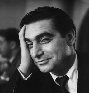 robert-capa-retrato-portrait
