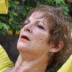 Silvana Jara Faciole