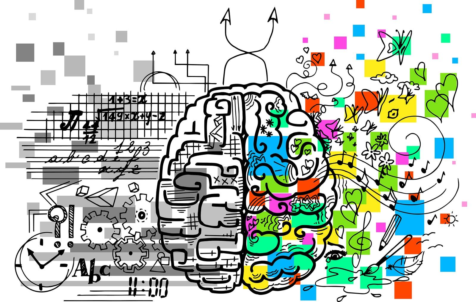 """Diga As Pessoas Enquanto Elas São Importantes: Razão X Emoção: Como Pensam As Pessoas Que """"pensam"""" Com O"""