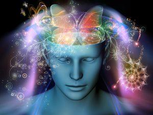 bigstock-Realms-Of-The-Mind-47630845-300x225.jpg?profile=RESIZE_710x