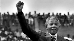 what-did-nelson-mandela-fight-for_4e148e13-f2dc-4fca-b2c4-92cecb6577aa