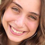 Amanda Magliaro