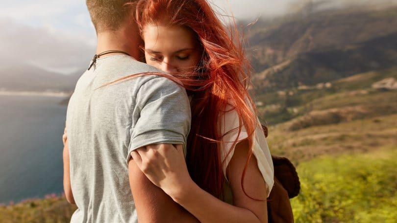 por que nos apaixonamos