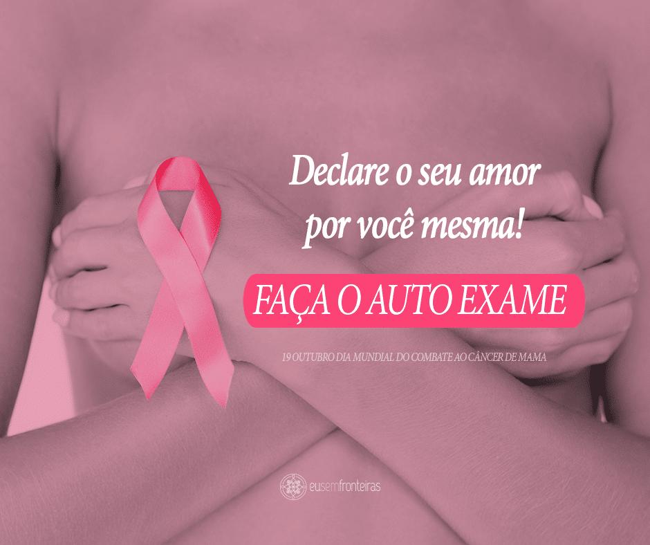 esf-postagem-30-cancer-de-mama-1