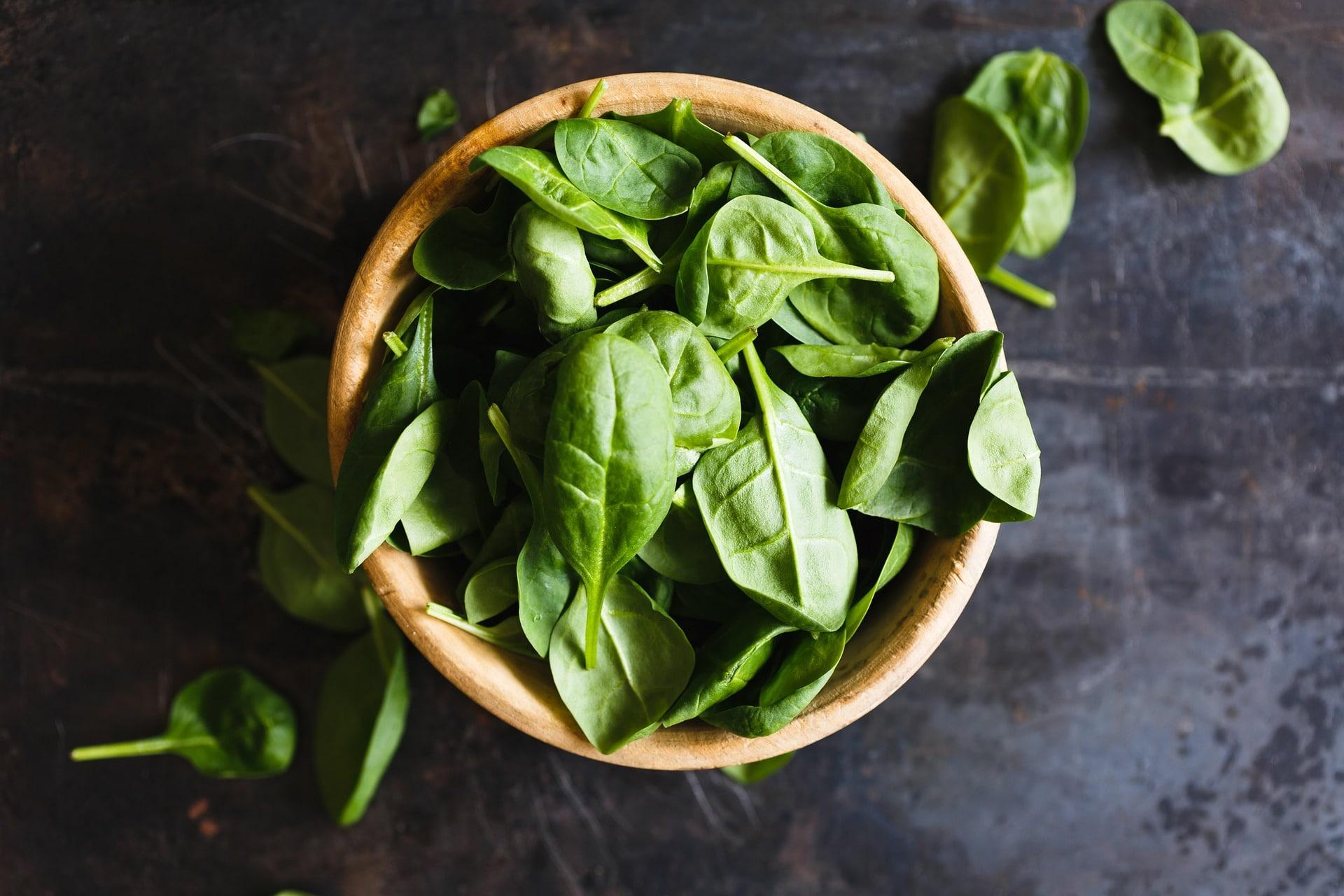 """Resultado de imagem para ervas anti-inflamatórias"""""""