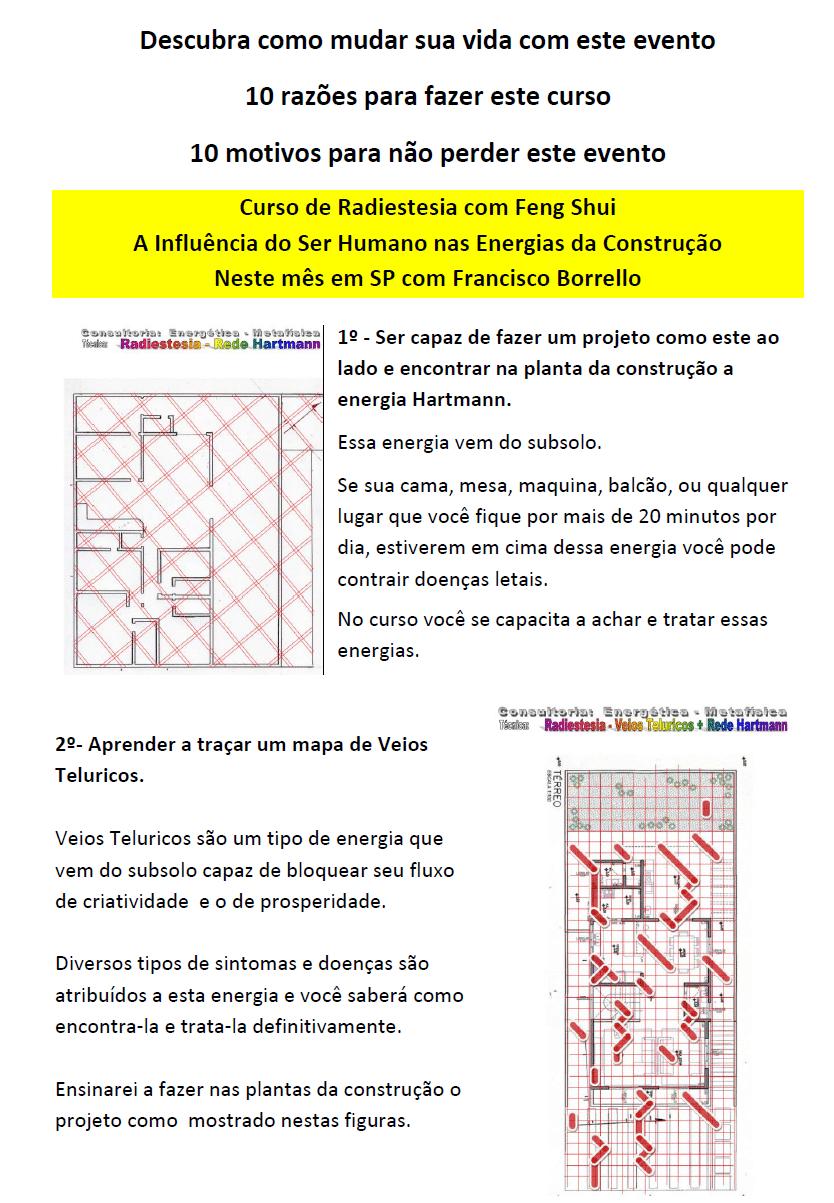 curso-francisco-borrello