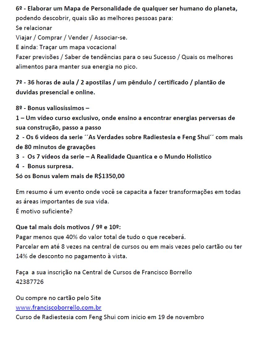francisco-borrello-3