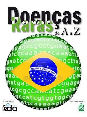 livro_doencas_aaz
