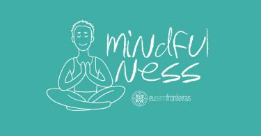 mindfulness-capa