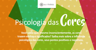psicologia-das-cores-capa