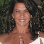 Tania Rainha