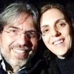 Physis Saude Integral com Paulo Daruiche e Tania Baptista