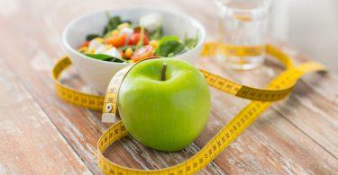 ćwiczenia spalające tłuszcz z brzucha
