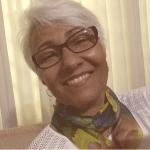 Leila de Sousa Aranha
