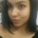 Ariadne Silva