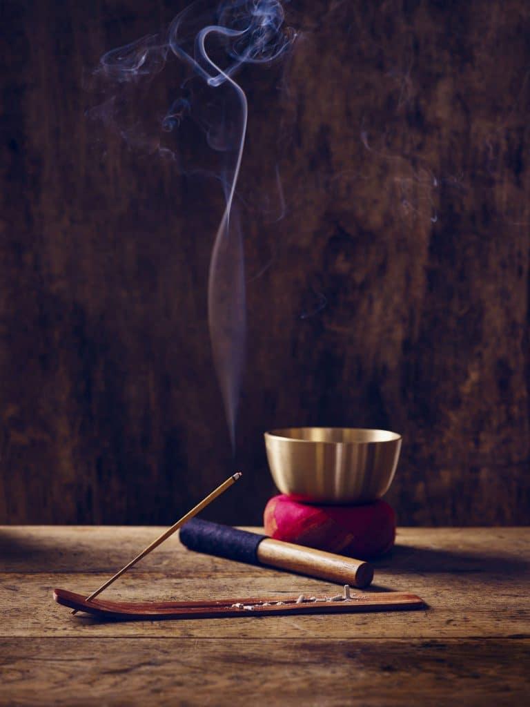 Mindfulness e suas comprovações científicas