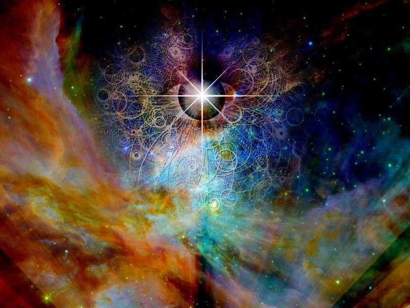 O que é o Semente das Estrelas?