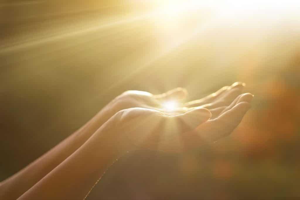 deficiências e espiritismo