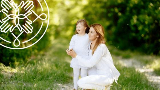 Como O Espiritismo Explica As Deficiências
