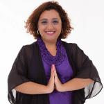 Palomah Rodrigues
