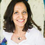 Anna Maria Oliveira