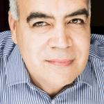 Antonio Carlos Pereira Antunes