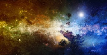 semente das estrelas
