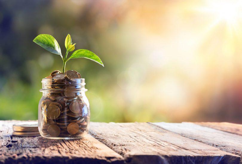 Espiritualidade e Dinheiro
