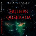 Daiana Barasa