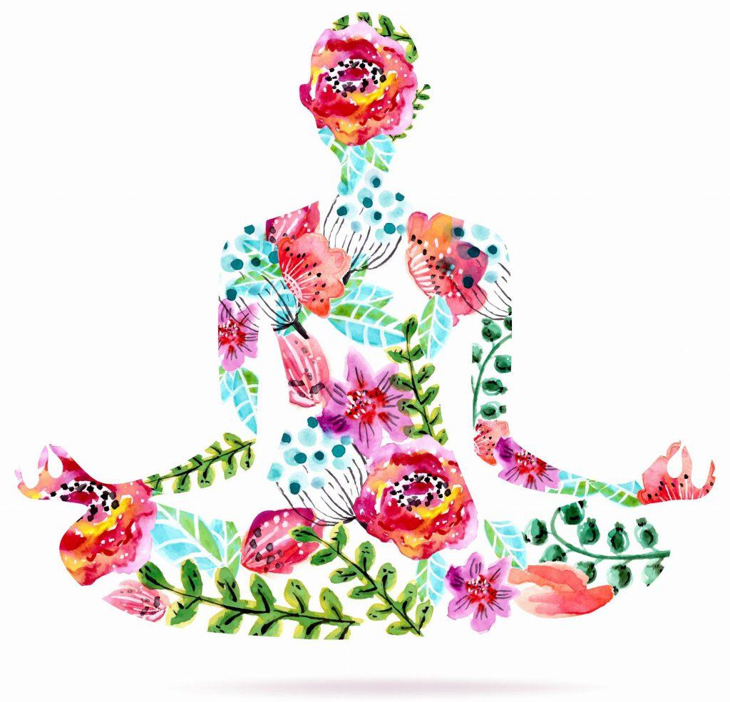 processo de evolução espiritual