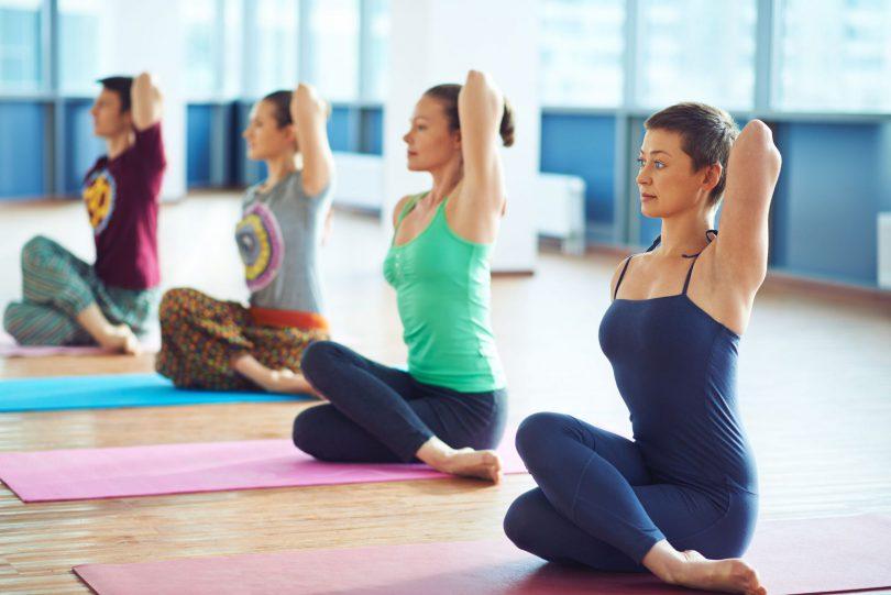 autoconhecimento_yoga