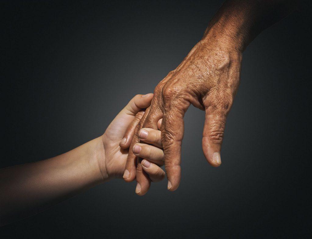 abuso emocional de idosos