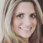 Fernanda Torolho