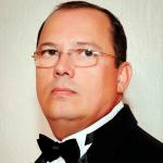 Carlos Mussato