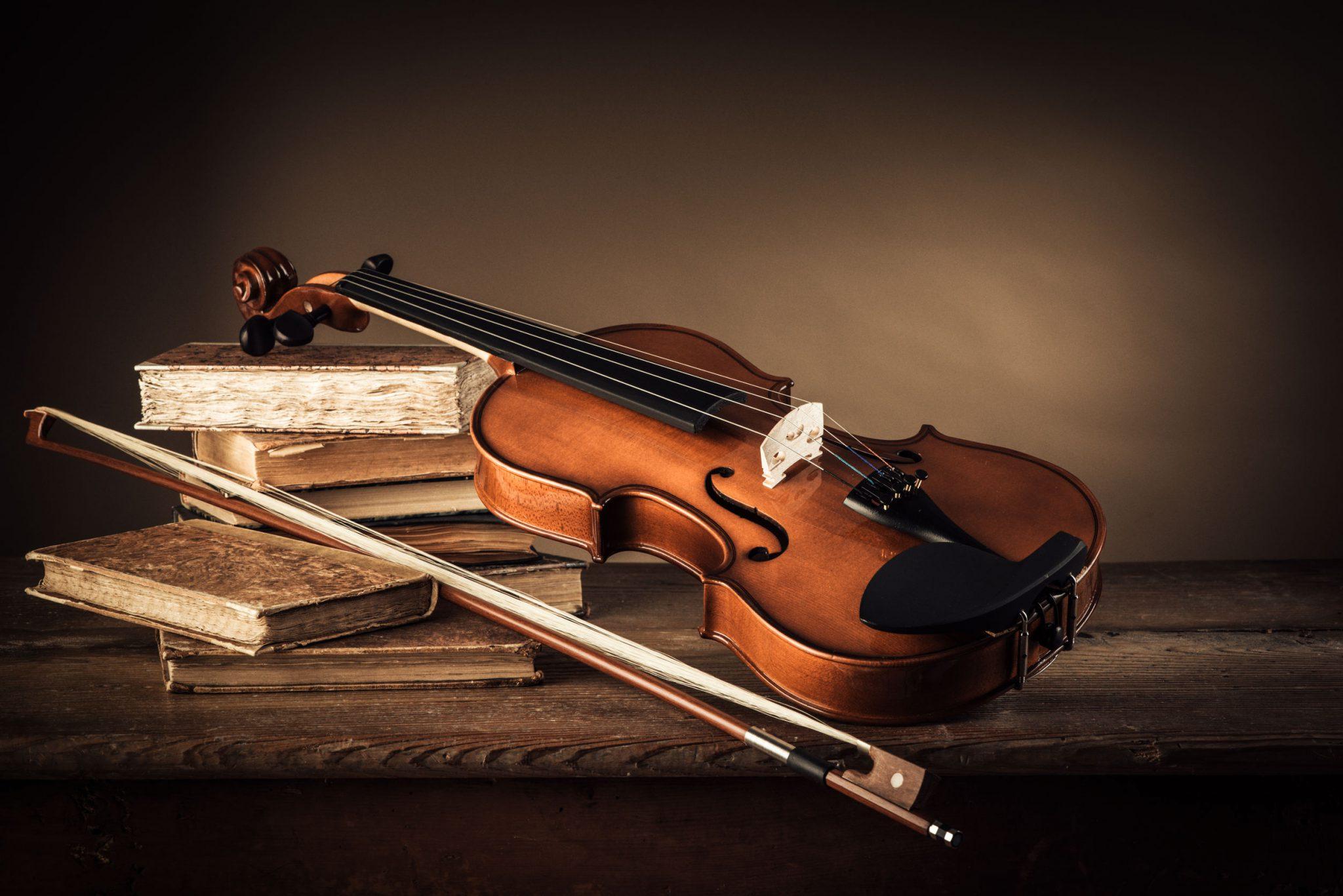 Escutar m sica cl ssica poderoso meio de nutrir a alma for Musica classica