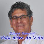 Nilton C. Moreira
