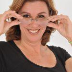 Marisa Pretti