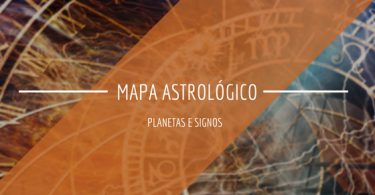 mapa astral