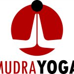 Mudra Yoga