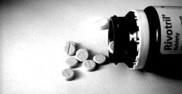 remédio