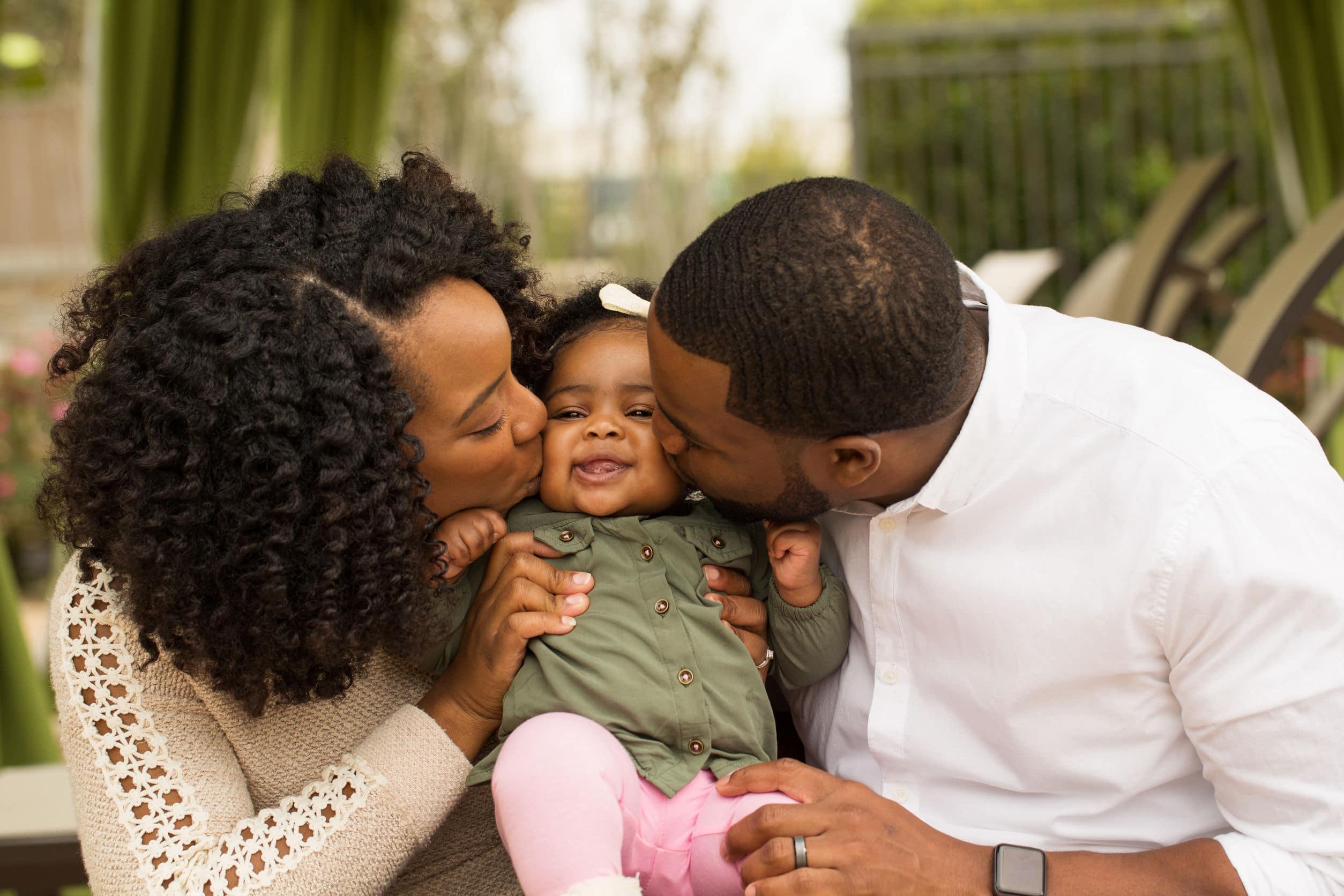 maternidade e paternidade