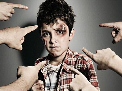 Combate ao Bullying