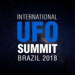 UFO Summit