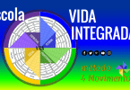 Escola Vida Integrada - método 4 movimentos