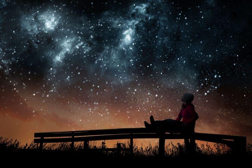 Constelação Familiar E As Leis Sistêmicas Eusemfronteiras