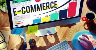 e-commerce no brasil