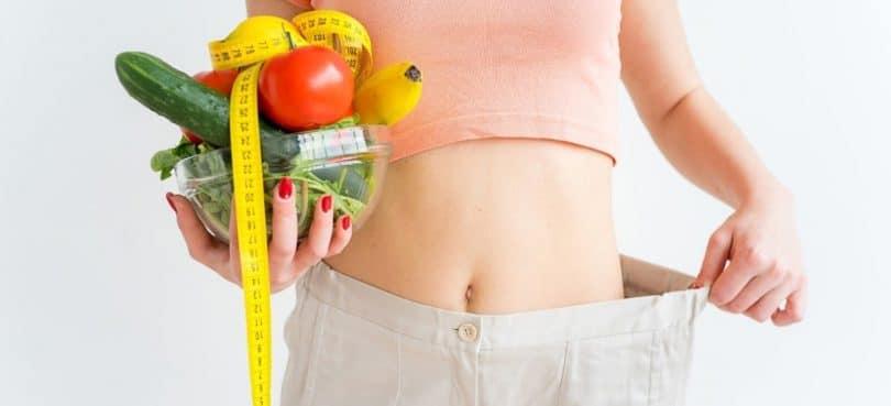 dietas e emagrecimento