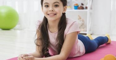 Curso Meditação e Yoga Lúdico na Educação