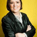 Cristiane Helena Anjos de Oliveira